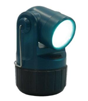 ハピソンHapysonYF-502高輝度LED投光型集魚灯アジングライト便利グッズつりフィッシング釣り具釣り道具夜釣り夜炊ライト集魚ライトランプ集魚灯アジエギングイカ釣りタチウオホタルイカ