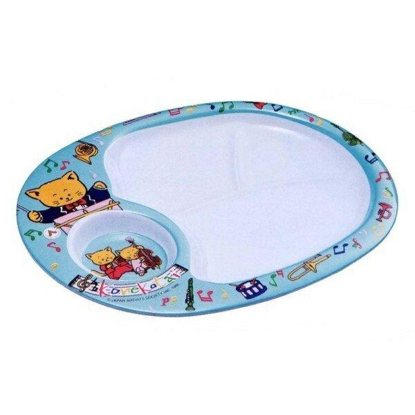 キッズ用食器, 皿・プレート  L-101