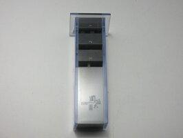 国産貝印関孫六ダイヤモンド&セラミックシャープナー片刃用AP-0162