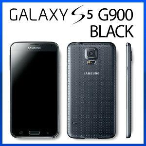【SAMSUNG】GALAXYS5G900