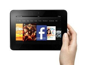 Amazon Kindle Fire HD 32GB WIFIモデルAmazon Kindle Fire キンドル ファイア HD 7インチ 32GB...