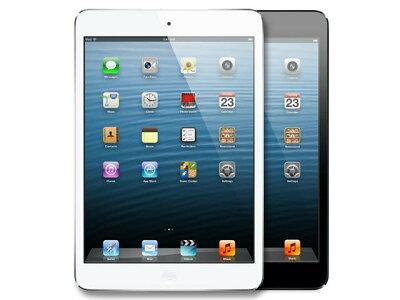 海外版SIMフリー 16GB iPad mini 国内コンセント変換アダプタ付【現金特価】【海外版SIMフリー...