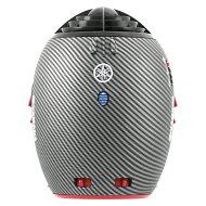 YME22700YamahaJetPodPro+「JetPodPro専用バッグ」