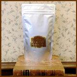 ドロステココア 125g オランダが誇るチョコレートメーカー、ドロステ社のココアは品質の確かさと味わいの良さで有名!