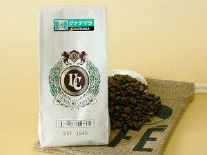 グアテマラ SHB コーヒー(珈琲 豆/粉) 100g