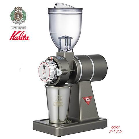 カリタ コーヒーミル ナイスカットG