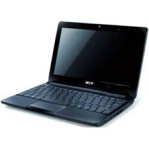 Acer(エイサー) ASPIRE one AOD257-BK512 (ブラック ★AOD257-BK512☆