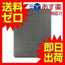 iPad4 ケース Navjack The Corium Series J012-101 トープグレー 【送料無料】|1702ABZT^