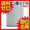 iPad4 ケース Navjack The Corium Series J012-102 シルスシルバー 【送料無料】|1702ABZT^
