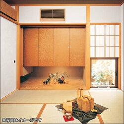 日立壁埋め込みエアコン8畳用RAJ-25D2ハウジングエアコン壁ビルトイン形JDシリーズ