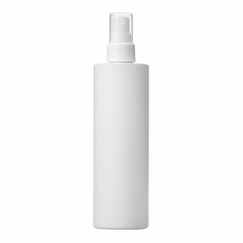 洗剤・柔軟剤・クリーナー, 除菌剤  ELECOM 300ml HCE-B01300WH