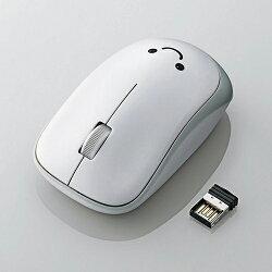 ワイヤレスマウス超小型(光学式マウス2.4GHz3ボタンマイクロレシーバー中型無線)ブラックピンクおしゃれかわいいドラクエFF送料無料【あす楽】|1702ELZT^