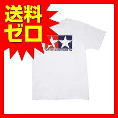 タミヤTシャツ (L)