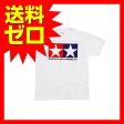 タミヤ Tシャツ TAMIYA (SS) (S) (M) (L) (XL) メール便 【送料無料】|1402CGZM^
