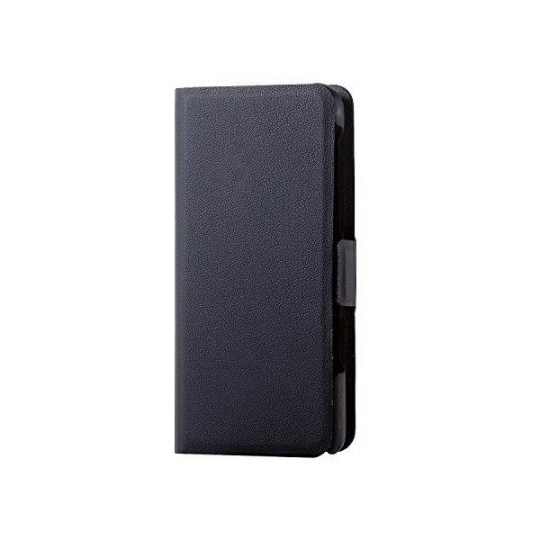 バッグ・ケース, その他  Walkman S AVS-S17PLFUBK S ELECOM