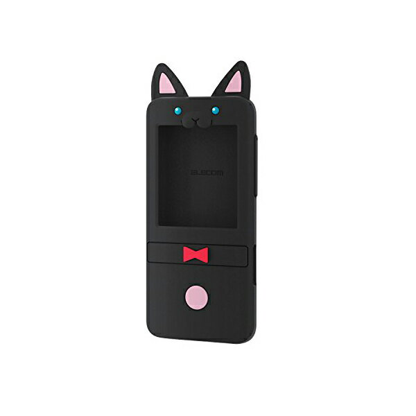 ポータブルオーディオプレーヤー, その他  Walkman S AVS-S17SCT2 S ELECOM