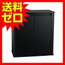 プロスタイル600S黒