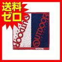 アウトドアプロダクツ ミニタオル OTD78050商品は1個(1点)の...