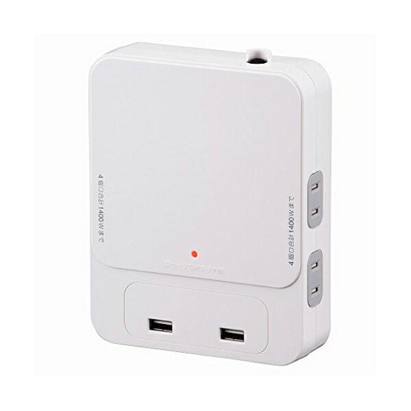 住宅設備家電, ドアホン・インターホン  4 TU4LV1-W