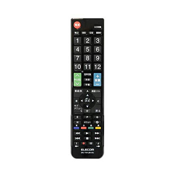 アクセサリー・部品, リモコン  12 LG ERC-TV01LBK-MU TV ELECOM