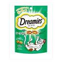 ドリーミーズ ( Dreamies ) シーフード味 60g キャットフード 猫 ネコ ねこ キャット cat ニャンちゃん※...