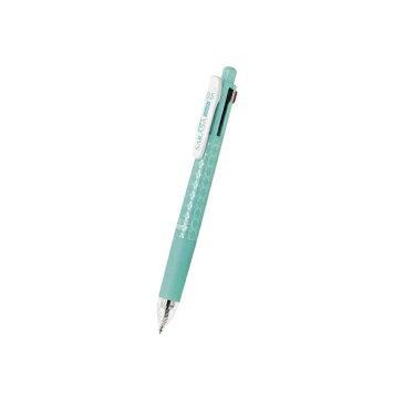 ゼブラ サラサマルチ0.5 J4SA11‐BG ブルーグリーン 人気商品 ※商品は1点 ( 本 ) の価格になります。