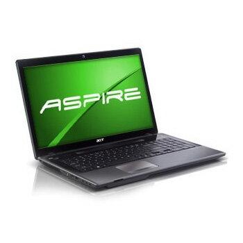 Acer(エイサー) AOD257-BK512F (ブラック) office2010(2年間ライセンス)付