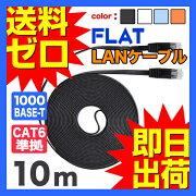 ケーブル フラット ストレート スーパー カーペット サーバー PlayStation カテゴリ