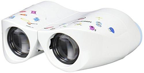 カメラ・ビデオカメラ・光学機器, 双眼鏡 Kenko 8 22mm KSD-02 WH BL