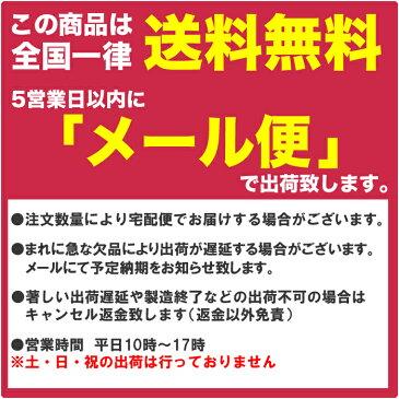 new3DSLL/3DSLL/3DS/2DS/DSiLL/Dsi/DSLite/WiiU対応 マルチタッチペン3(ピンク)