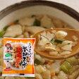 せんべい汁がスープになりました!おばあちゃんの南部スープ 1食分