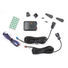 超音波センサーDEI509U