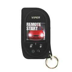 VIPER5906/5904/5704用のカラー液晶リモコン7944Vの後継モデル【7945V】
