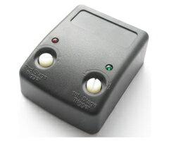 誤作動が少ない高性能な振動センサー高感度ショックセンサーVISION318-054