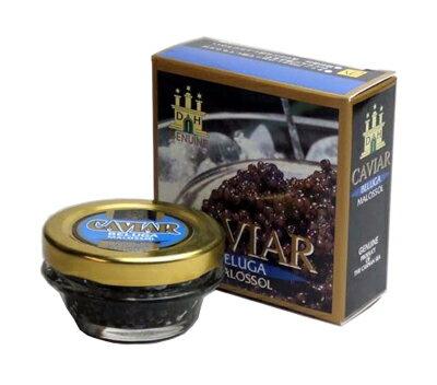 魚卵, キャビア  caviar 15g