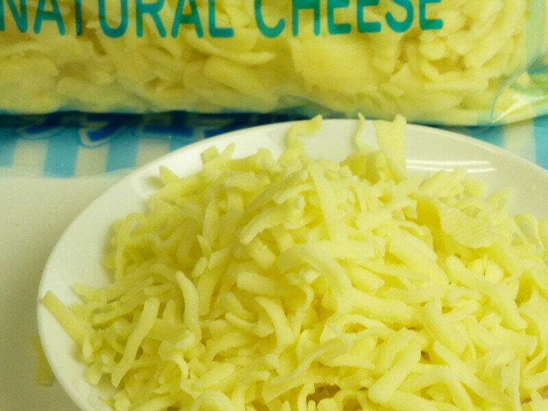 チーズ, その他 31kg2