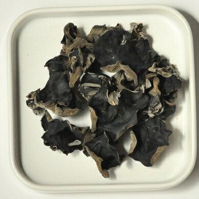 High-quality, soft wood 100 g gelatin and iron rich