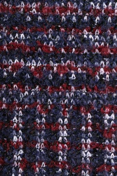 【S】 DANIELE FIESOLI ダニエレフィエゾーリ ジャケット メンズ 秋冬 並行輸入品 メンズファッション 男性用 ビジネス アウター トップス 日本未入荷 ラッピング無料