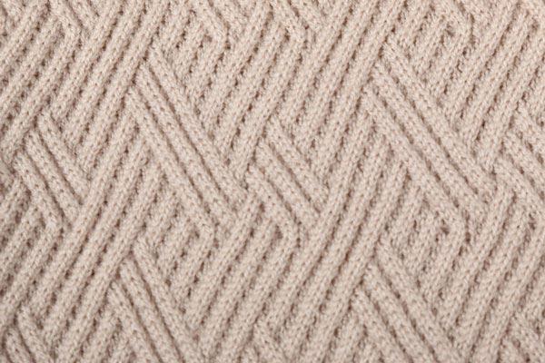 【L】 LARDINI ラルディーニ ベスト メンズ 秋冬 ベージュ 並行輸入品 メンズファッション 男性用 ビジネス 日本未入荷 ラッピング無料