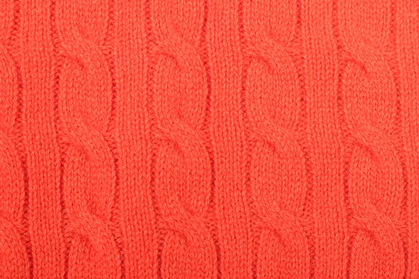 【50】 CRUCIANI クルチアーニ Vネックセーター メンズ 秋冬 カシミヤ100% オレンジ 並行輸入品 メンズファッション 男性用 ビジネス ニット 日本未入荷 ラッピング無料