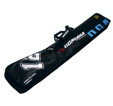 OGASAKA オガサカ スキーケース 1台入 ONE DX
