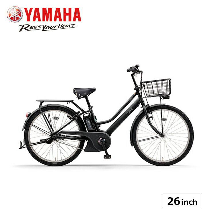 自転車・サイクリング, 電動アシスト自転車  26 pa26rn