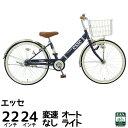 子供用自転車 プロティオ・エッセ BAA(安全基準)適合車 ...