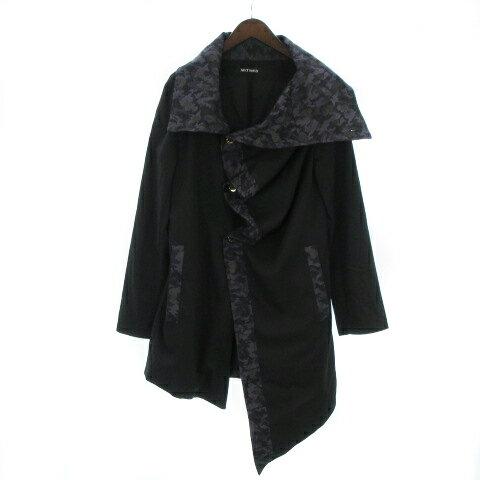 レディースファッション, コート・ジャケット  MINT NeKO SM 201221