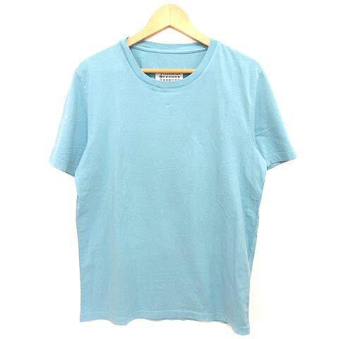 トップス, Tシャツ・カットソー  Martin Margiela 10 T-SHIRT T 10 200127