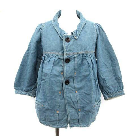 レディースファッション, コート・ジャケット  kapital KIRO HIRATA 1 KH CA 200717