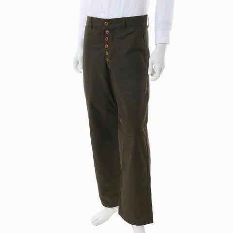 メンズファッション, ズボン・パンツ  COMME des GARCONS M