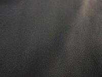ロエベLOEWEレザージャケットポンチョ羊革ラムレザー黒ブラック380328IBSレディース【】【ベクトル古着】170328ブランド古着ベクトルプレミアム店