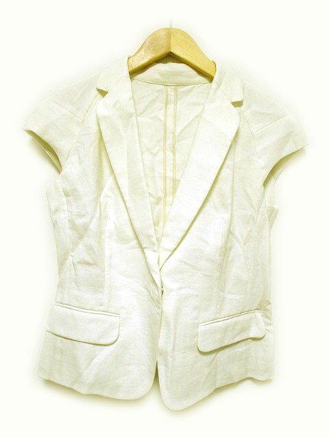 レディースファッション, コート・ジャケット  TOMORROWLAND collection 38 181212