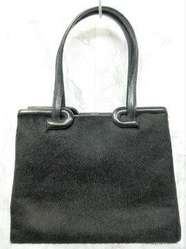 レディースバッグ, ハンドバッグ  modell royal 161013
